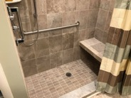 bathroom remodeling southern md