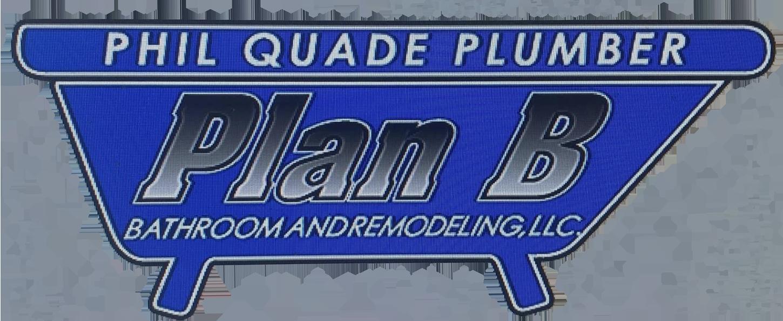 Plan B Bathroom & Remodeling Company