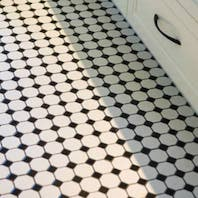 tiling company southern md